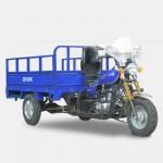 Грузовой мотоцикл SP 200 TR-1