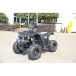 Квадроцикл ATV 110-3