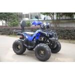 Квадроцикл ATV 125-5