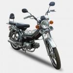 Мотоцикл SP110C-1A