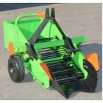 Картофелекопатель транспортёрный ДТЗ-1Т (без кардана)