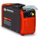 Сварочный аппарат Daewoo DW-250 MMA