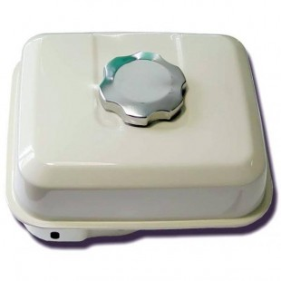Бак топливный для 168F, 170F (HONDA GX 200, GX210)