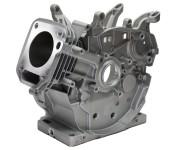 Блок цилиндра 188F/190F(GX390/GX420)