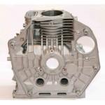 Блок дизельного двигателя 178F
